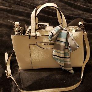 Steve Madden BParker purse